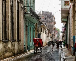 Faces of Cuba Documentary Trailer