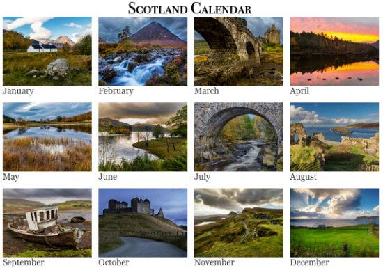 scotlandthumb