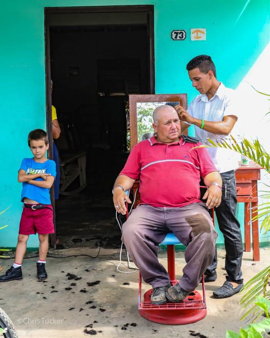 barbershopNEWeditFS
