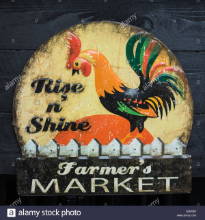 farmers-market-sign-G2M36F